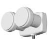 Inverto Monoblock Single 6°( IDLP-40MONO)