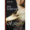 Iny Lorentz A SZAJHA