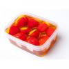 Ínyenc Mester Sajttal töltött peppadew paprika fűszeres olajban 250 g