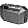 ION Ion Audio Plunge Bluetooth hordozható hangfal