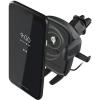 Iottie Easy One Touch 2 szellőző- és CD-tartó