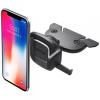 Iottie Easy One Touch 4 CD Slot univerzális iPhone tartó CD lejátszóra