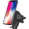 Iottie Easy One Touch 5 hűtőrácsra szerelhető tartó