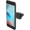 Iottie iTap Mini Vent univerzális mágneses tartó szellőzőnyílásra iPhone készülékekre