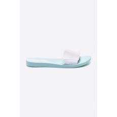 Ipanema - Flip-flop - barnás- zöld - 1291411-barnás- zöld