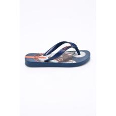 Ipanema - Gyerek flip-flop - kék - 1276921-kék