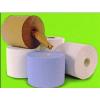 ipari papírtörlő kendő 3 rétegű - környezetbarát