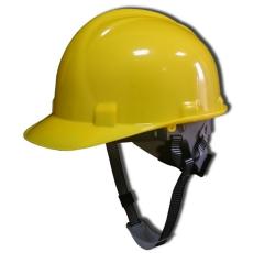 Ipari védősisakok Walter 4 (EN397 Ipari védősisak)