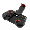 Ipega PG-9033 Bluetooth gamepad