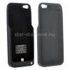Iphone 5, 2in1 külső akkumulátor és védőtok