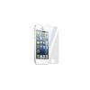Iphone 5/5S/5SE/5C prémium védőüveg (első+hátsó), kijelzővédő fólia, karcálló edzett üveg, tempered glass