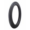 IRC Tire NR1 ( 2-19 TT 24B duplafelismerés, 23x2.00 )