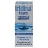 Iridina Tears szemcsepp 10ml