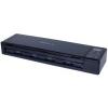 IRIScan Pro 3 WIFI szkenner