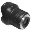 Irix 11mm f/4.0 Blackstone nagylátószögű objektív (Canon EF)