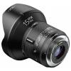 Irix 15mm f/2.4 Firefly nagylátószögű objektív (Pentax K)
