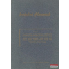 Irodalmi Almanach