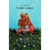 Irodalmi Jelen Kft A vándorló királyság - Weiner Sennyei Tibor