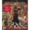 Iron Maiden Dance Of Death (DVD)