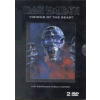 Iron Maiden IRON MAIDEN - Visions Of The Beast DVD