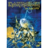 Iron Maiden Live After Death (DVD)