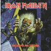 Iron Maiden No Prayer For The Dying (CD)
