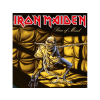 Iron Maiden Piece Of Mind (Vinyl LP (nagylemez))