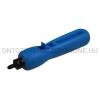 IRRITEC Csepegtető gomba lyukasztó 4mm-es gombákhoz