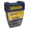 Irwin Bithegy PZ1 1/4 25mm 10db/CS IRWIN - 10504338/CS