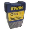 Irwin Bithegy PZ3 1/4 50mm 5db/cs IRWIN - 10504372/CS