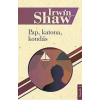 Irwin Shaw Pap, katona, kondás