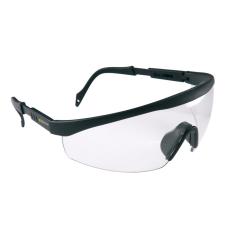 Védőszemüveg vásárlás  35 - és más Védőszemüvegek – Olcsóbbat.hu 9e6be13452