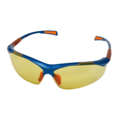 IS NELLORE AF, AS szemüveg sárga