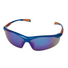 IS NELLORE AF, AS szemüveg tükröskék