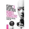 Isaac Asimov A Hajnal bolygó robotjai