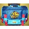 Iskolatáska Toy Story - 516902