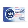 Isla Isla medic hydro+ 20db