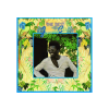 Island Jimmy Cliff - The Best of Jimmy Cliff (Cd)