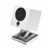iSmartAlarm SPOT kamera