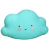 ismeretlen A Little Lovely Company: felhő mini éjjeli lámpa - kék