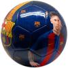 ismeretlen FC Barcelona: focilabda