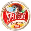 ismeretlen Intelligens gyurma - Jégcsap