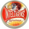 ismeretlen Intelligens gyurma - mágneses aranyláz