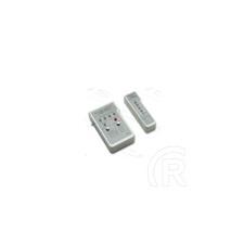 ismeretlen Intellinet hálózati kábel teszter RJ45/RJ11 szerszám kiegészítő