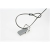 ismeretlen Kensington Desk Mount Cable Anchor