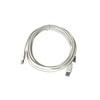 ismeretlen USB kábel 2.0 A-A 3m