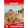 Israel (Das Heilige Land – von Galiläa bis Eilat) - RO 4498