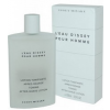 Issey Miyake L'eau D'Issey after shave (100 ml), férfi