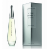 Issey Miyake L'eau D'Issey Pure EDP 90 ml