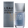 Issey Miyake L'eau Majeure D'Issey EDT  50 ml